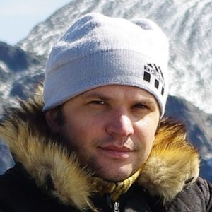 Артур Сенников
